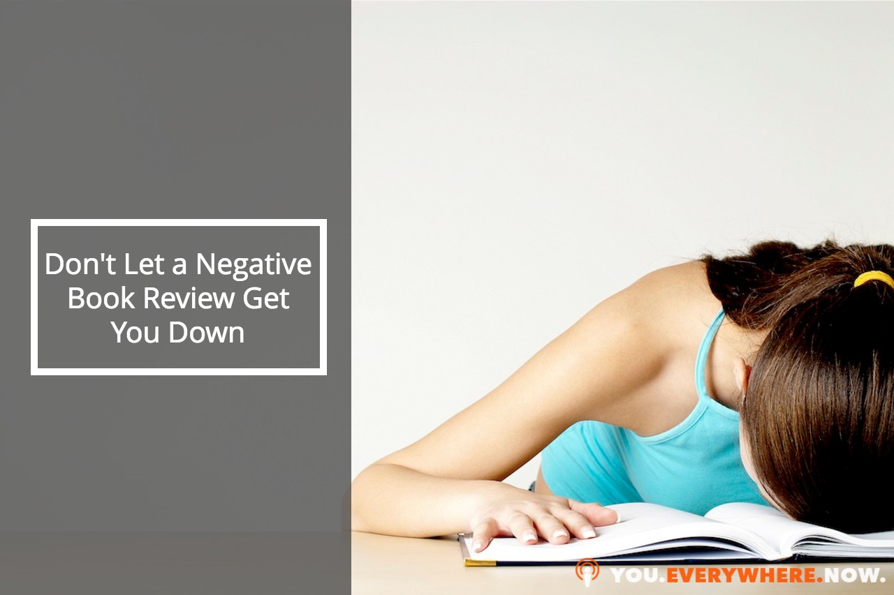 how-to-deal-with-negative-book-review-b